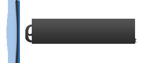 efa Industries Logo