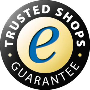 Trusted_Shops_Logo