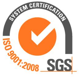 sgssystemcertiso90012008