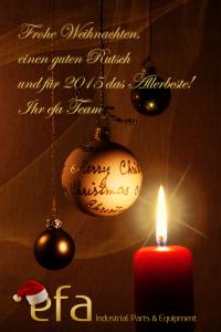 efa-weihnachtsgruesse-2014-756px-DE